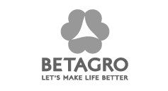 Logo-Betagro