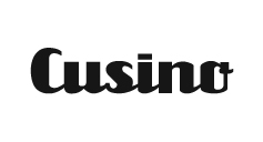 Logo-Cusino
