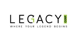 Logo-Legacy