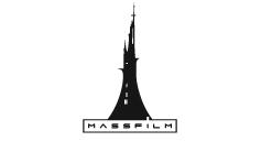 Logo Massfilm