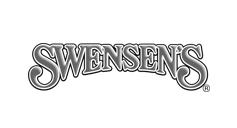 Logo-Swensens