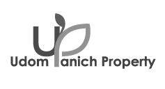 Logo UdomPanich