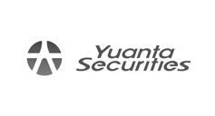 Logo_Yuanta